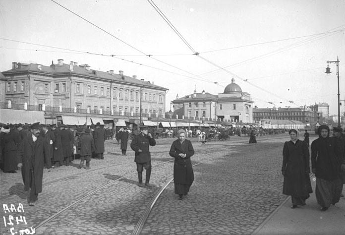 1896 год какой это век 25 рублей 1925 года цена серебро