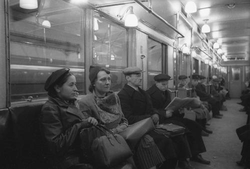 metro_1930s_6-500x338.jpg