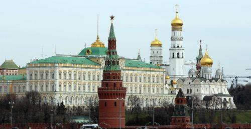 Московский Кремль, Колокольня Ивана Великого